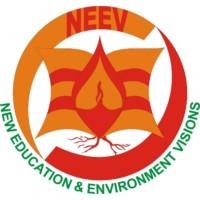 NEEV (New Education & Environment Visions)