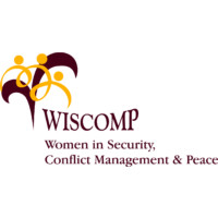 Women in Security, Conflict Management and Peace (WISCOMP), Foundation for Universal Responsibility