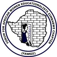 Forum for African Women Educationalists Zimbabwe Chapter-FAWEZI