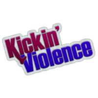Kickin' Violence