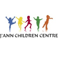 J'ann Royal Children Center