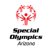 Special Olympics Arizona, Inc.