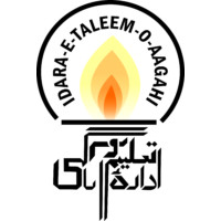 Idara-e-Taleem-o-Aagahi (ITA)  Centre for Education & Consciousness