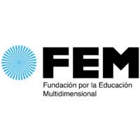 Fundacion por la Educacion Multidimensional-FEM