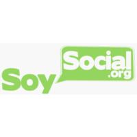 Fundacion Soy Social