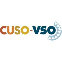 CUSO-VSO