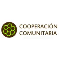 Cooperacion Comunitaria A.C.
