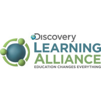 Discovery Learning Alliance, Inc.