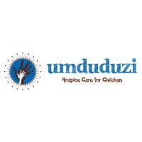 Umduduzi - Hospice Care for Children