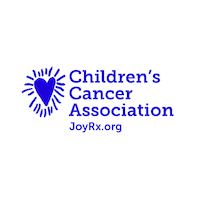 Children's Cancer Association Logo