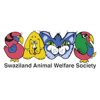Swaziland Animal Welfare Society
