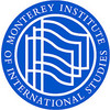 Monterey Institute of International Studies: An affiliate of Middlebury College