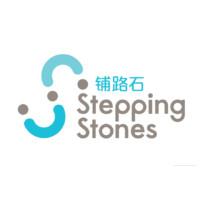 Shanghai Minhang Qu Hua Cao Pu Lu Shi Qing Shao Nian Fa Zhan Zhong Xin