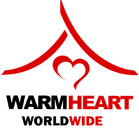 Warm Heart Worldwide, Inc