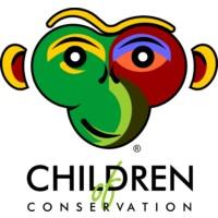 Children of Conservation
