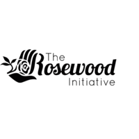 THE ROSEWOOD INITIATIVE
