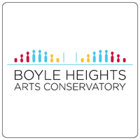 Boyle Heights Arts Conservatory