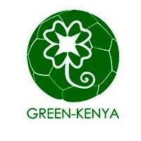 Green-Kenya