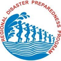 REGIONAL DISASTER PREPAREDNESS PROGRAM