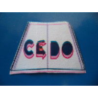 Christian Education and Development Organization (CEDO)