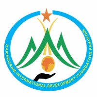 Karakuram International Development Foundation (KIDF) Pakistan