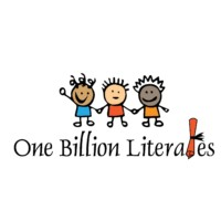 One Billion Literates Foundation