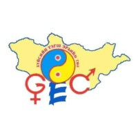 Mongolian Gender Equality Center
