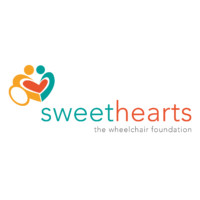 The sweethearts Foundation