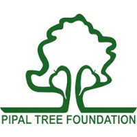 PIPAL TREE FOUNDATION