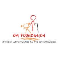 OM Foundation