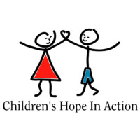 Children's Hope In Action (CHIA)