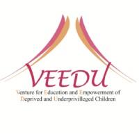 Trivandrum Don Bosco Veedu Society