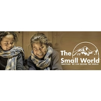 The Small World