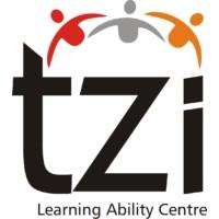 Zamarr Institute Ltd/Gte