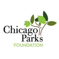 Chicago Parks Foundation