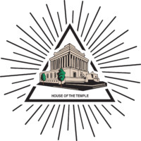 House of the Temple Historic Preservation Foundation, Inc
