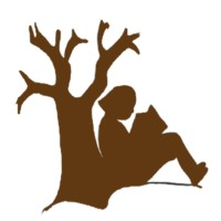 Literature Africa Foundation
