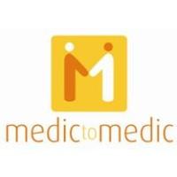 Medic to Medic Ltd