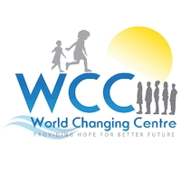 World Changing Centre