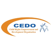 CHILD RIGHTS EMPOWERMENT AND DEVELOPMENT ORGANIZATION