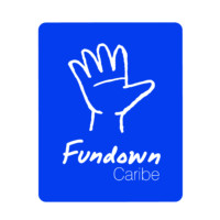 FUNDOWN CARIBE Logo