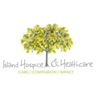 Island Hospice and Healthcare