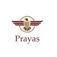 Narikeldaha Prayas