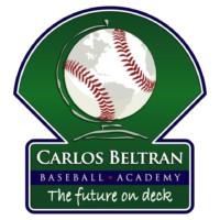 Carlos Beltran Baseball Academy, Inc.