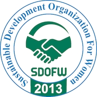 Sustainable Development Organization for Women- SDOFW