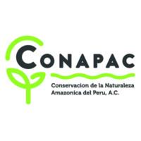 Conservacion de la Naturaleza Amazonica del Peru A.C.