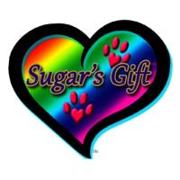 Sugar's Gift, Inc.