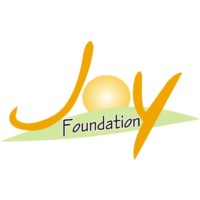 Joy Foundation