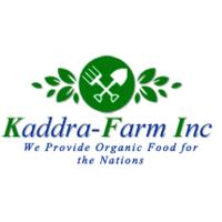 Kaddra Inc