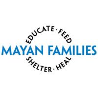Mayan Families